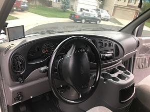 van_interior_driver.jpg