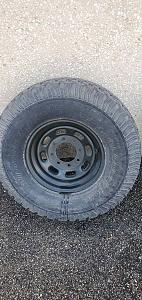 ford wheels.jpg