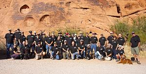 valley of fire group picture.jpg