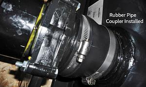 Rubber-Pipe-Coupler-Installed.jpg