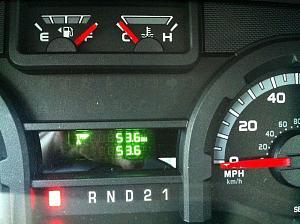 53 miles.jpg