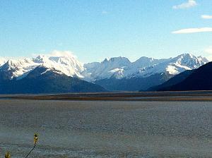 Hope, Alaska.jpg