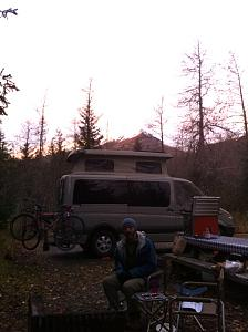 Williwaw Campsite.jpg