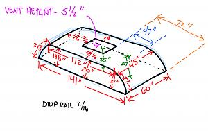 ! Brian Roof Rack Version 2 copy.jpg