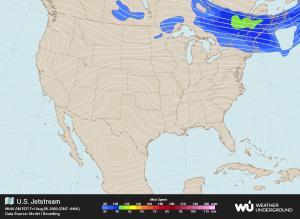 Jet Stream Map 8-28-20.jpg