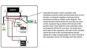 EB -50 aux system.jpg