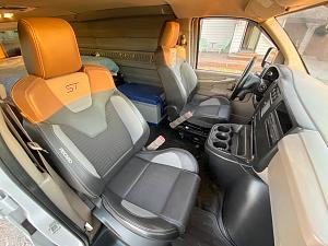 GMC van Passenger seat shot.jpg