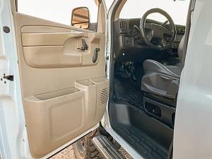 GMC van Door panel Driver.jpg