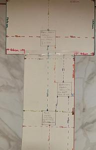 Solar Questions - Roof Diagram - #1.jpg