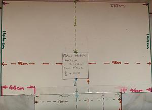 Solar Questions - Roof Diagram - #2.jpg
