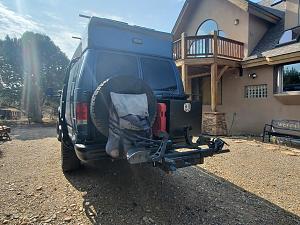 burt rear pic closed.jpg