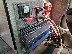 burt electric.jpg