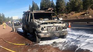 van-fire-aftermath.jpg