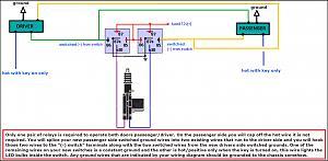 Door Lock Switches2.jpg