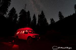 _DSC4845 Camping in red to preserve night vision under a starry  sky, Idaho-2.jpg