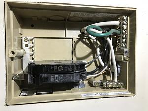 895C13BC-64F7-4B1A-9CEB-5142E455B5FB.jpg