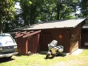 Click image for larger version  Name:CTRB-garage roof.jpg Views:2 Size:219.0 KB ID:36273