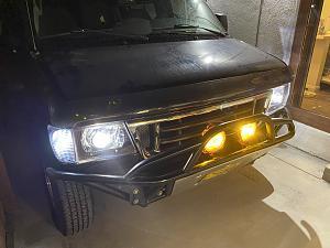 Ambers_Headlights.jpg