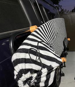 Side_surfboard_rack.jpg