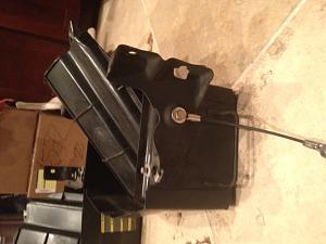 Van Battery holder 2.JPG