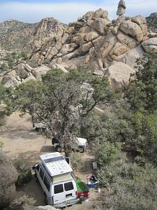 Mojave 2011 007.JPG