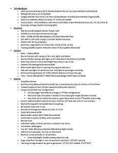 2003 Sportsmobile Info List1024_1.jpg