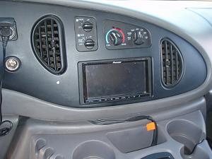 P1010032 (800x600).jpg