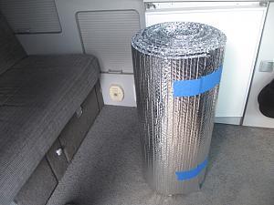 insulation3.jpg