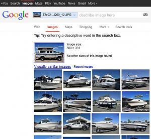 google_disturbing.png