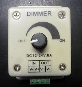 1 led dimmer.jpg