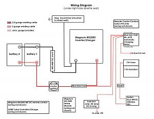 Click image for larger version  Name:Wiring diagram 1200.jpg Views:14 Size:134.6 KB ID:37727