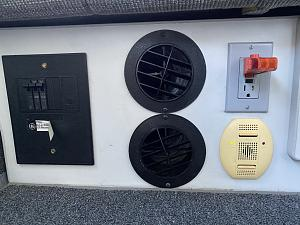 under seat breakers.jpg