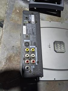 PXL_20210114_004634022.jpg