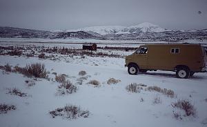 Click image for larger version  Name:Terravan Indian Valley Jan 1982r.jpg Views:9 Size:108.6 KB ID:37870