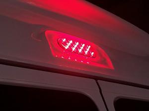 3rd Brake light 2.jpg