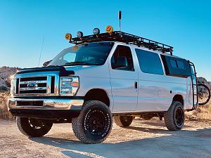 BF goodrich AT tires on ford e350 sportsmobile.jpg