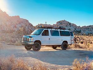 Sportsmobile style conversion camper van off road.jpg