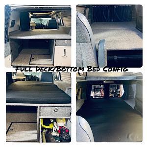 Full Deck-bed.jpg
