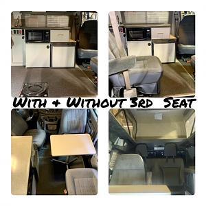 3rd Seat.JPG