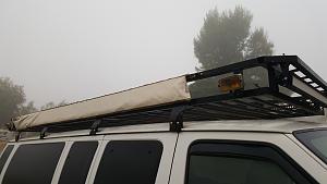 Van Rack Canopy.jpg