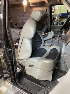 2021-02-09 21.09.23 seat fully forward.jpg
