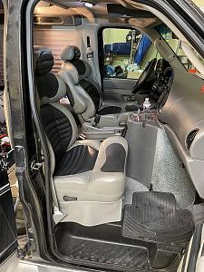 2021-02-09 21.10.26 seat fully back.jpg