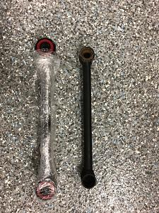 sway bar links_1.jpg