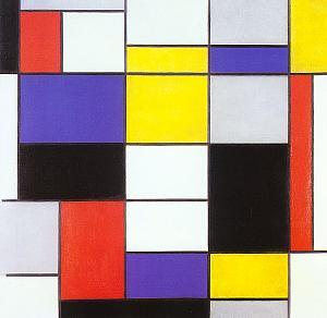composition-a-1923.jpg