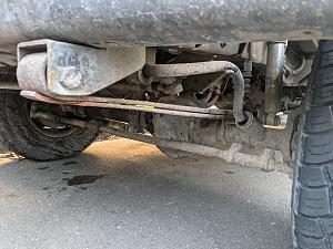 front suspension 2.jpg