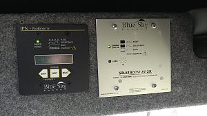 Solar Power to Battery Display.jpg