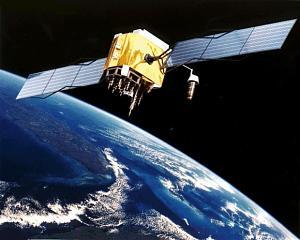 _Satellite_NASA_art-iif-580x464.jpg