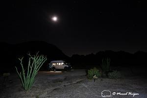 _DSC8308 Campsite in the Sonoran desert, Arizona-2.jpg
