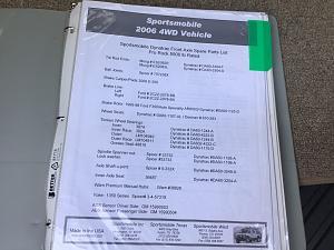 62CE50DF-8188-4A93-BF05-6755DB2BF98A.jpg