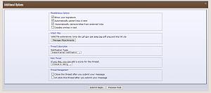 SMB forum tools 1.PNG